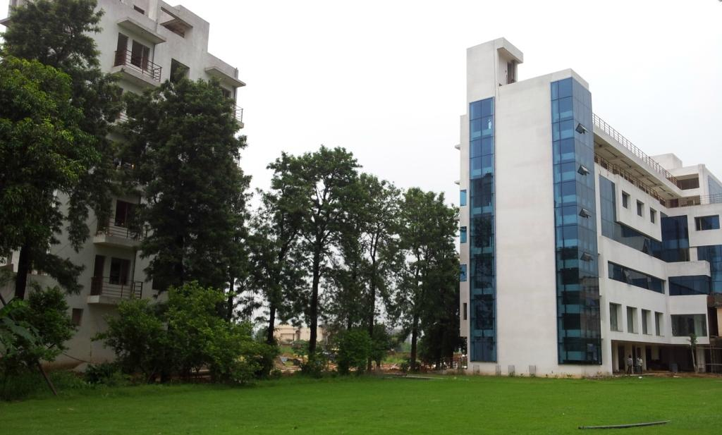 Urusvati gurgaon sector 78